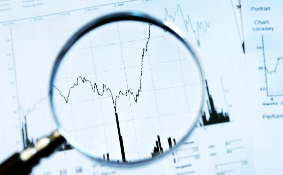В чем причина роста криптовалют?