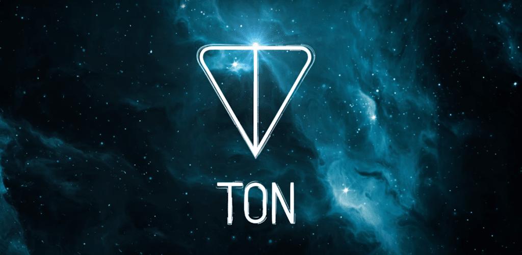 Telegram анонсировал выпуск блокчейн-платформы TON и криптовалюты «Gram»