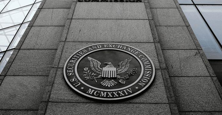 SEC обвинила вмошенничестве организаторов ICO PlexCoin