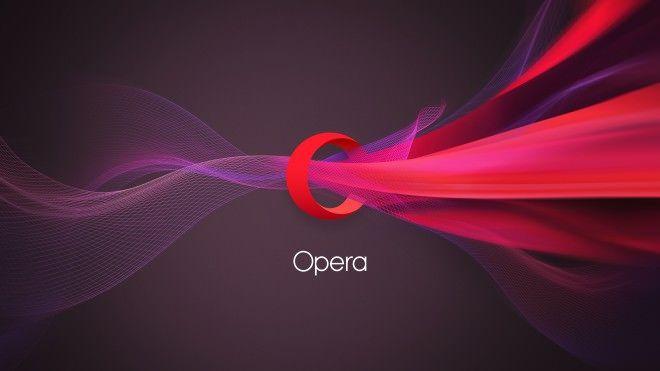 Opera защитит пользователей мобильных устройств от майнеров криптовалют