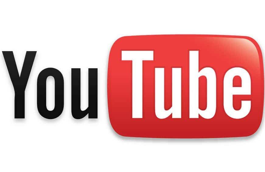 Мошенники использовали рекламу наYouTube для добычи криптовалют