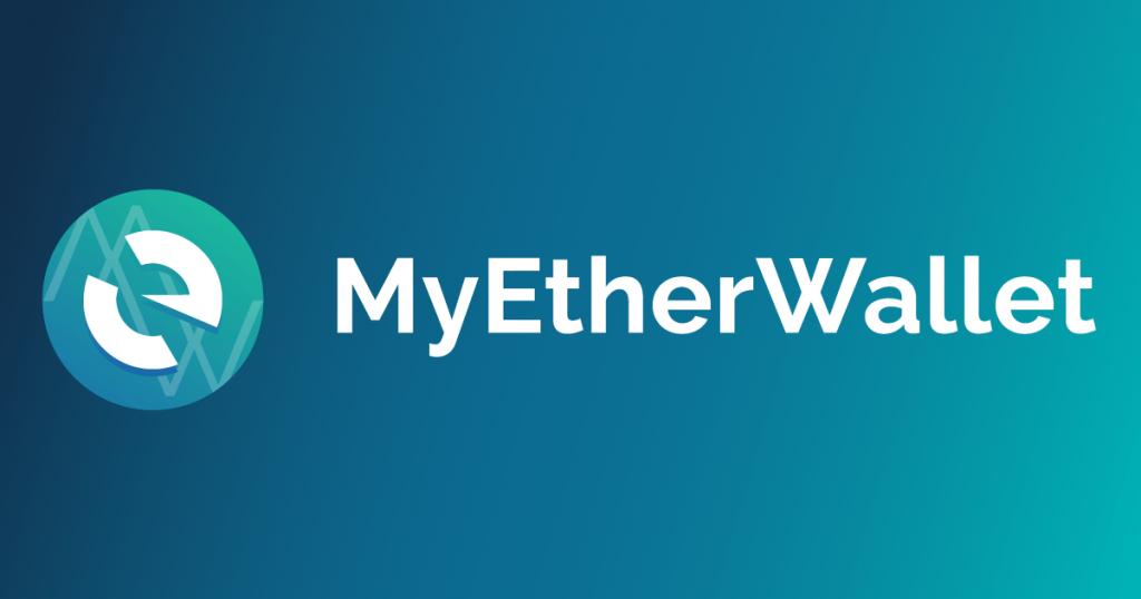 В MyEtherWallet опровергли слухи о хакерской атаке   cryptos tv