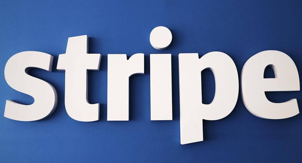 Международный сервис онлайн платежей Stripe прекратит поддержку биткоина