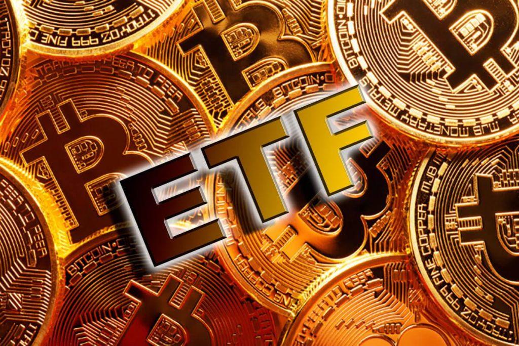 запуск крипто-ETF рис 2