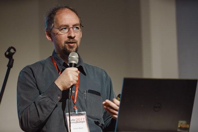 конференция в Риге