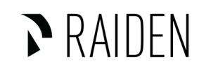 логотип рис 2