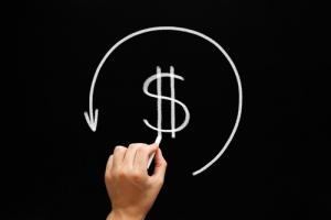 Биржа Coincheck приступит к выплате компенсаций на следующей неделе