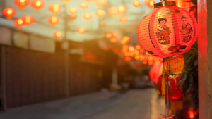 CEO OKCoin выразил готовность сотрудничать с властями Китая в предназначенном для сотрудников сообщении