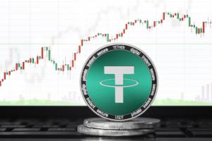 Биржа Bitfinex открывает маржинальную торговлю в паре USDT/USD