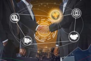 Национальный банк Кувейта запустил платёжный сервис на базе технологии Ripple