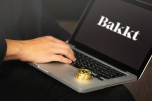 Крипто-платформа Bakkt привлекла 2,5 млн в ходе первого инвест-раунда