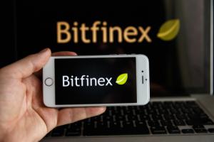 Bitfinex приостановит торги на несколько часов 7 января