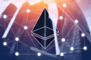 Разработчики Ethereum назначили новую дату хард форка Constantinople