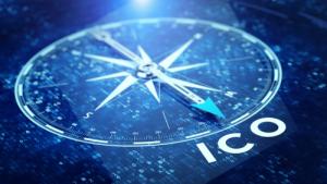 Исследование: ICO собрали 0 млн за первую половину января