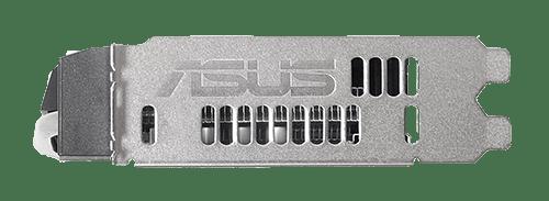 Майнинг на видеокарте ASUS MINING P106 6G: характеристики, производительность, окупаемость рис 2