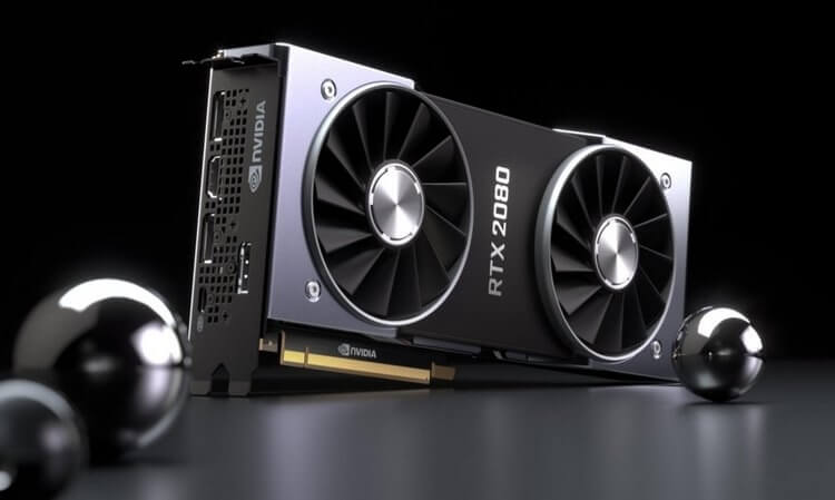 Майнинг на Nvidia GeForce RTX 2070, RTX 2080 и RTX 2080 Ti: чего ждать от новых видеокарт? рис 3