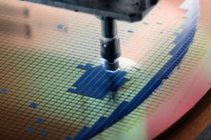 TSMC сообщила о значительном снижении прибыли от продажи чипов для майнинга криптовалют