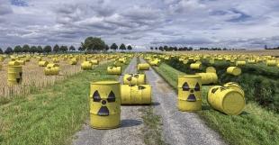 Япония поможет камчатскому бизнесмену в строительстве мусороперерабатывающего завода
