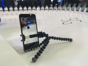 В Корее введут коммерческое использование 5G