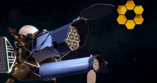 Обсерваторию «Спектр-РГ» привезут на Байконур 24-25 апреля