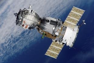 Новые правила контроля иностранных спутников станут проблемой для России
