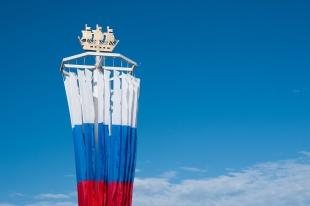 Нижегородская мэрия запустила новый веб-сайт