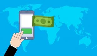 QIWI обновила мобильное приложение Е-кошелька