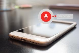 Google сделала анонс о новом персональном SMS-помощнике