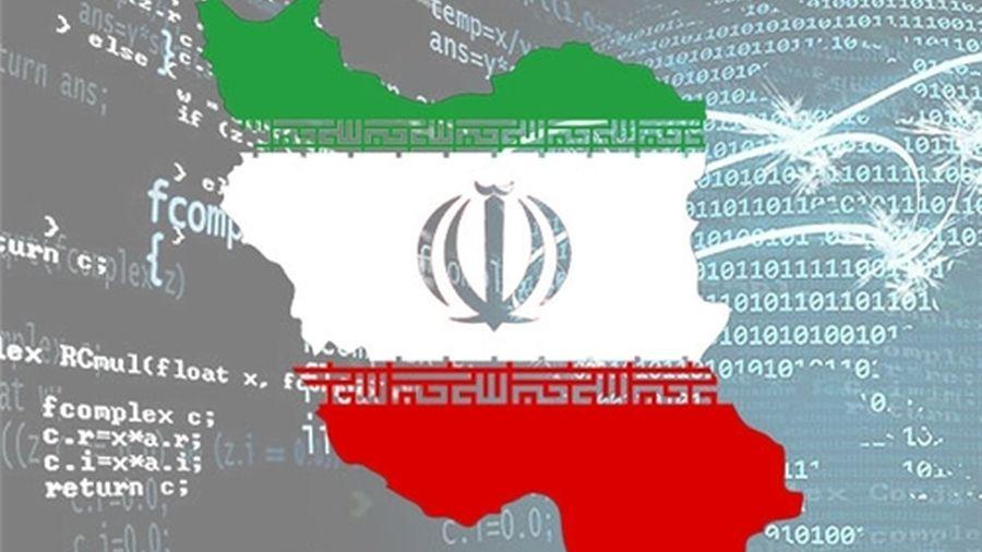 иранский стейблкоин