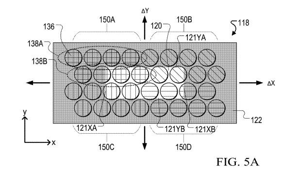 29898-48664-vcsel-deformative-patent-apple-l.jpg