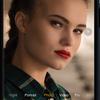 Mate X — первый складной смартфон Huawei с 8-дюймовым экраном, 5G и тройной камерой рис 6