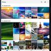 Mate X — первый складной смартфон Huawei с 8-дюймовым экраном, 5G и тройной камерой рис 8