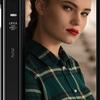 Mate X — первый складной смартфон Huawei с 8-дюймовым экраном, 5G и тройной камерой рис 5