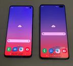 В Samsung Galaxy S10 будет криптокошелек рис 8