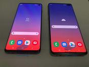 В Samsung Galaxy S10 будет криптокошелек рис 10