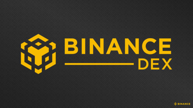 Источник: Binance обманом получила технологии стартапа Blocknet при разработке своей DEX