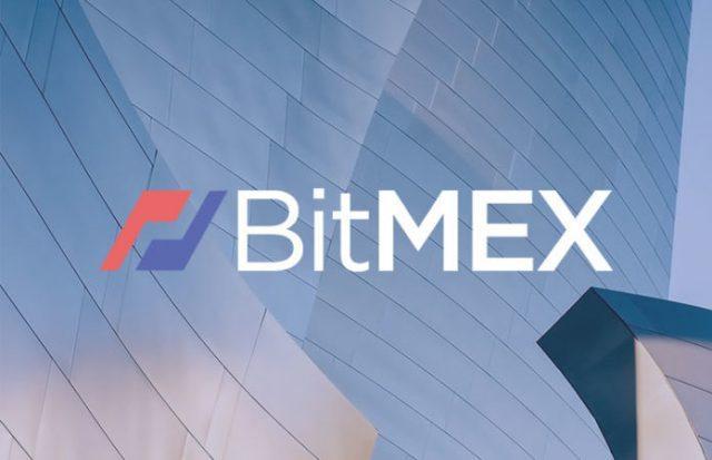 Биржа BitMEX представила новую редакцию правил работы на платформе