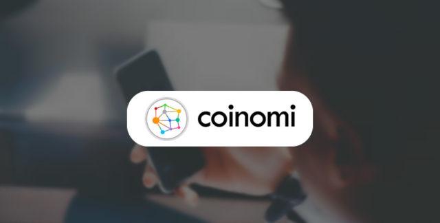 Уязвимость криптовалютного кошелька Coinomi стоила пользователю  000