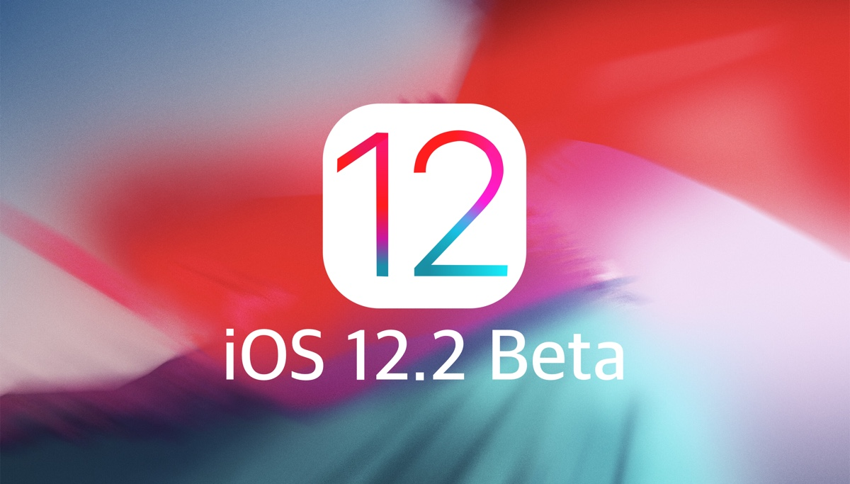 Download-iOS-12.2-Beta-for-developers.jpg