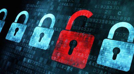 В WinRAR обнаружили опасную уязвимость, которая просуществовала там 19 лет. В зоне риска оказались 500 млн пользователей