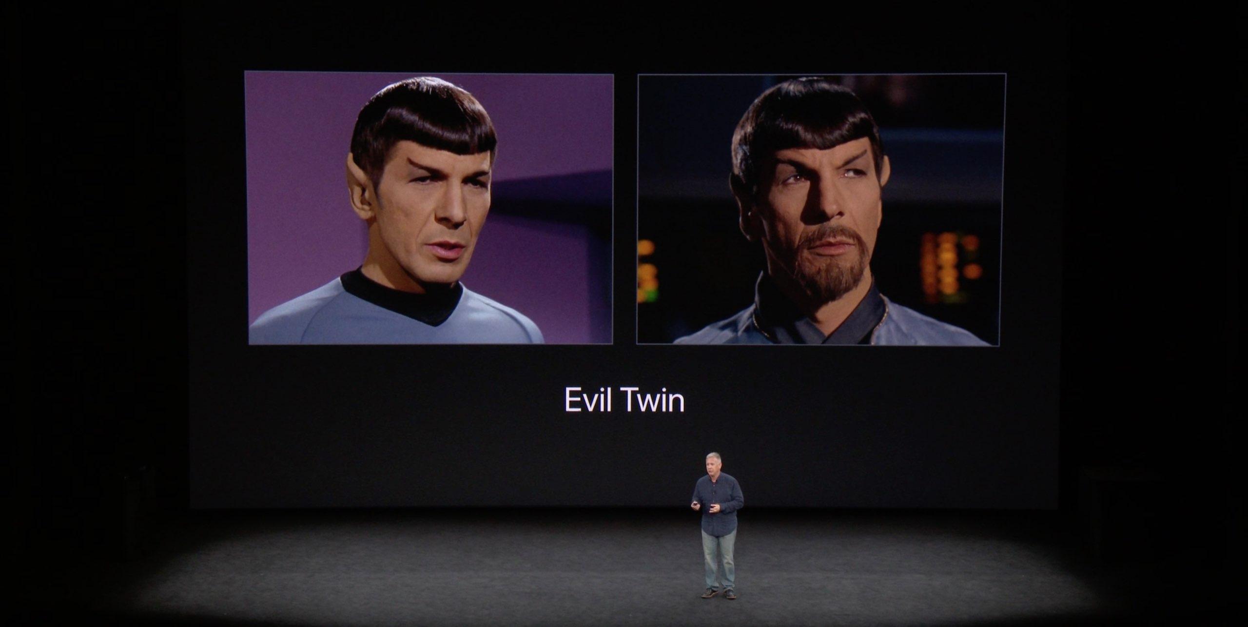 Face-ID-evil-twin.jpg