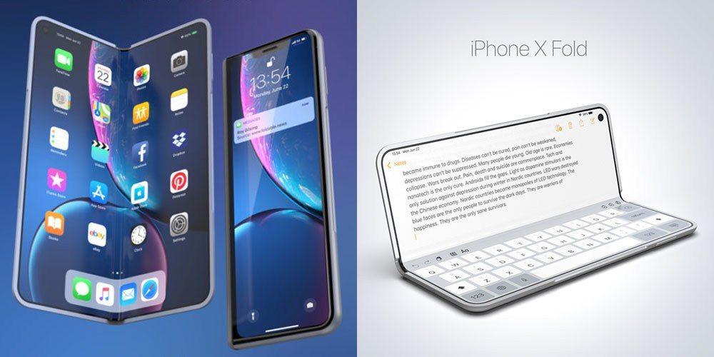 Foldable-iPhone.jpg