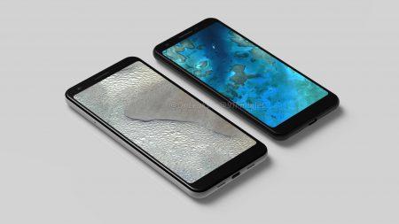 Доступные смартфоны Google Pixel 3 Lite и Pixel 3 XL Lite получили необходимые перед выходом сертификаты