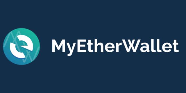 Пользователи MyEtherWallet смогут обменивать криптовалюту на фиат без верификации