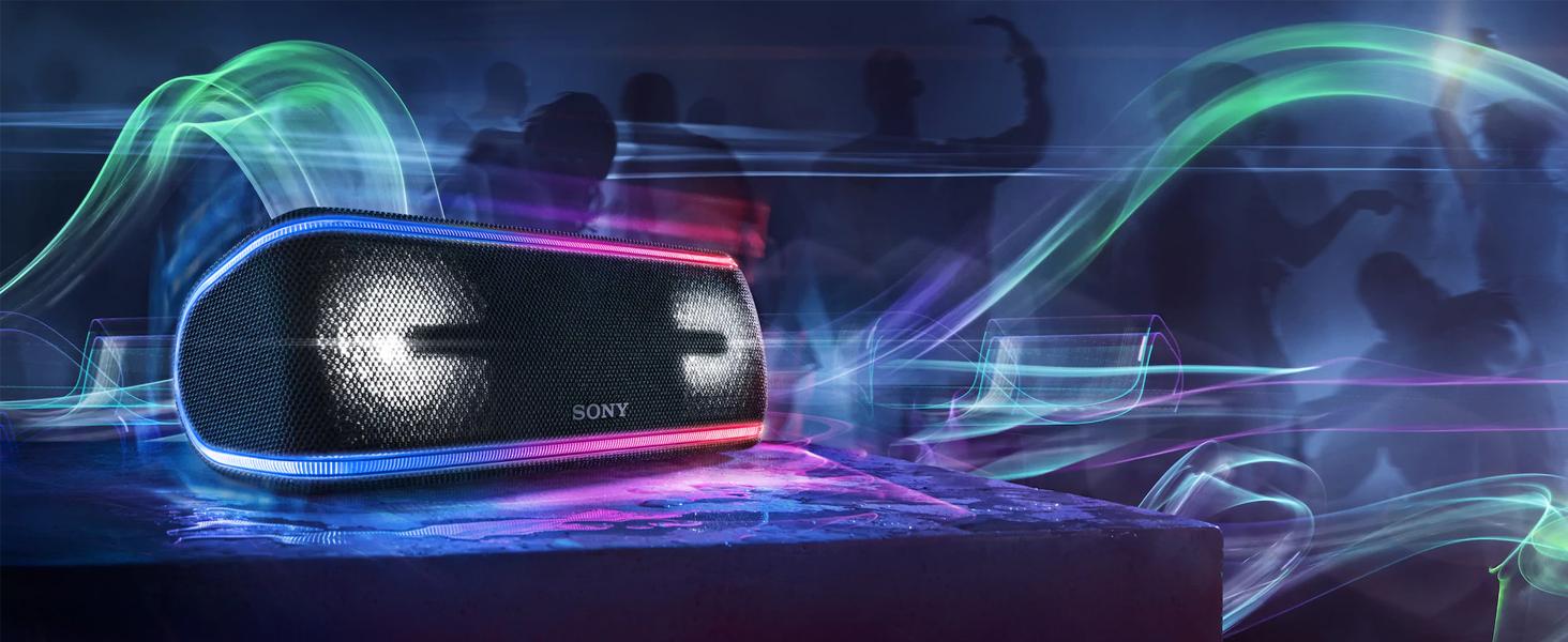 Sony_EXTRA_BASS_SRS-XB41.jpg