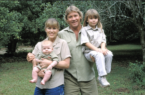 Steve Irwin family photo.png