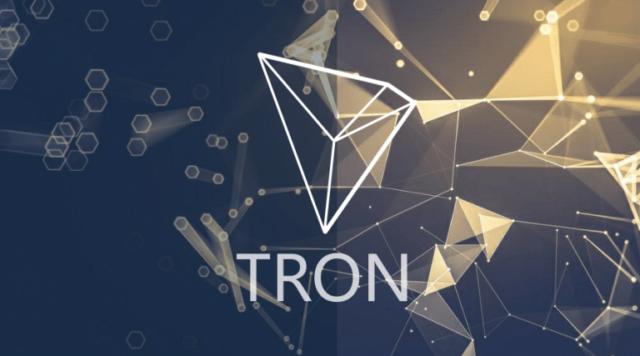 Хардфорк в сети Tron пройдет 28 февраля