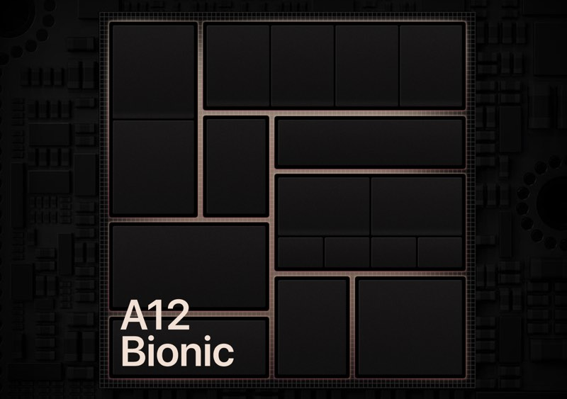 a12bionicchip.jpg