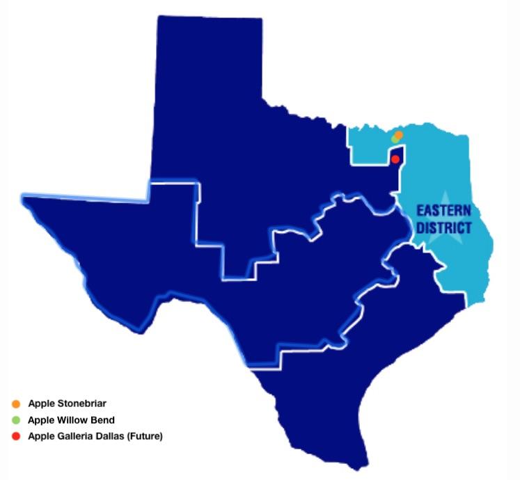 apple-eastern-texas.jpg