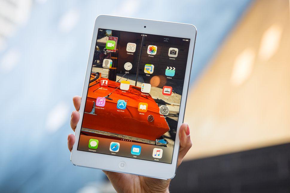 apple-ipad-mini-8924-004.jpg